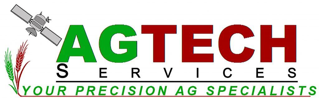Agtech Logo