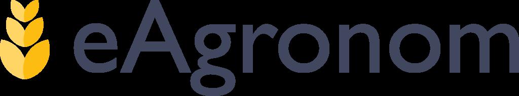 Logo_Yellow_Blue_eAgronom