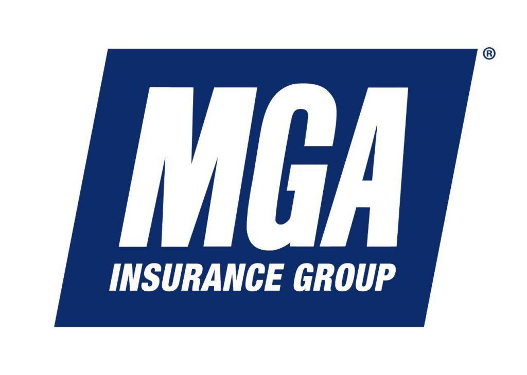 NEW MGA_Logo_NoTag (2)
