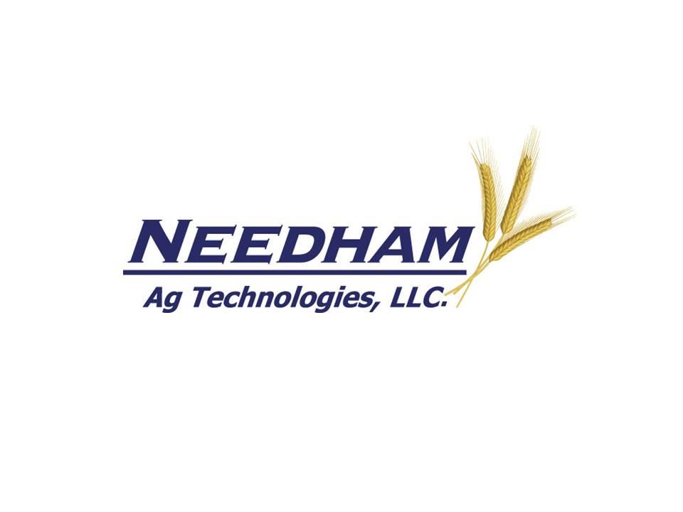 Needham logo 3