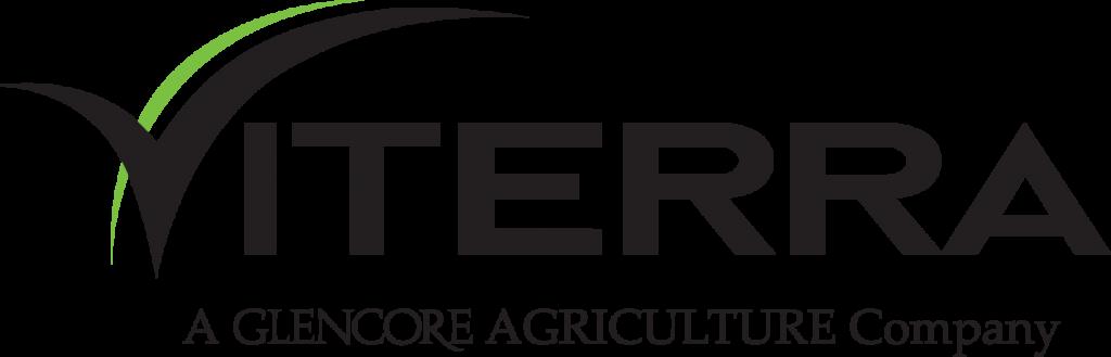Viterra-A-Glencore-Agriculture-Company-Black-Green-002
