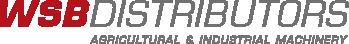 WSB_Distributors_Logo_Tagline - Copy