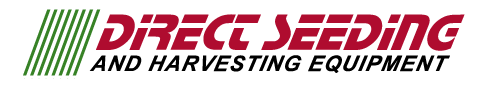 direct_logo_new-red