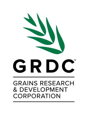 grdc-logo-vertical.png