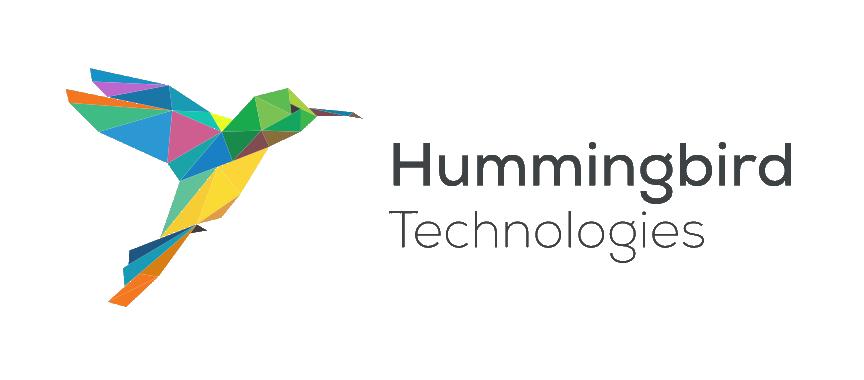 logo-full_v2