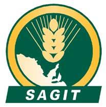 sagit