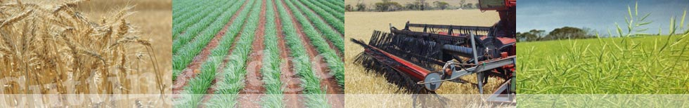 Needham Ag Technologies | South Australian No-Till Farmers